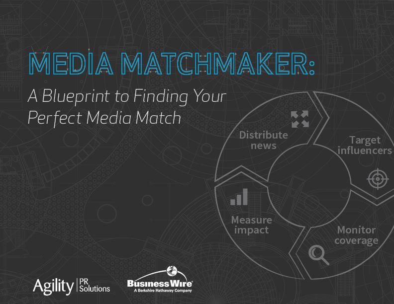 Media Blueprint